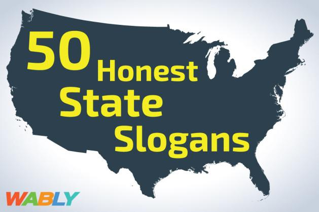 50-honest-state-slogans-v1