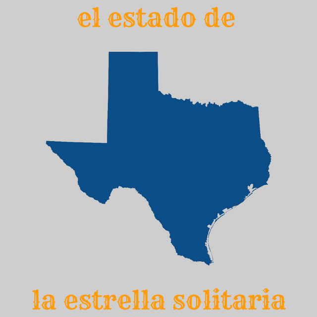 texas state slogan