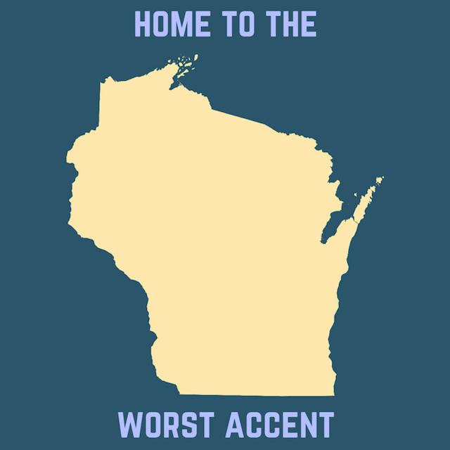 wisconsin state slogan
