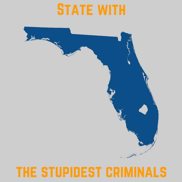 florida state slogan