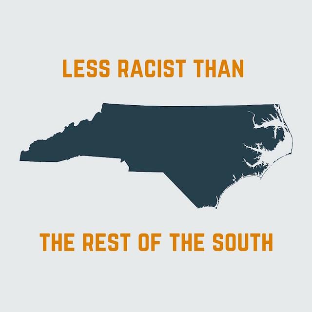 north carolina state slogan