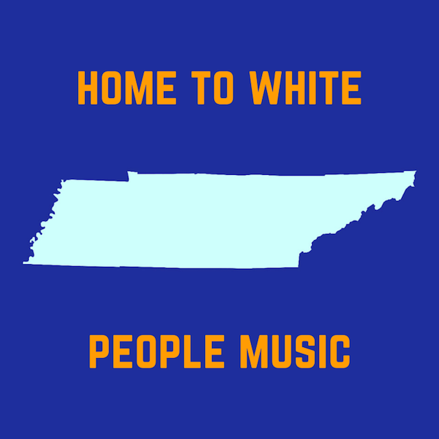 tennessee state slogan