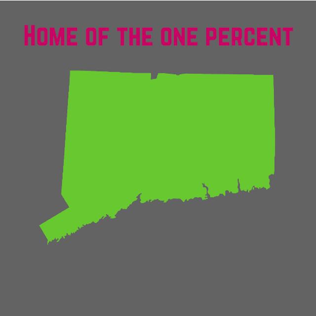 connecticut state slogan
