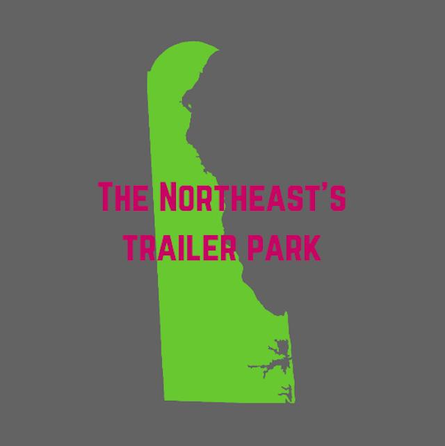 delaware state slogan