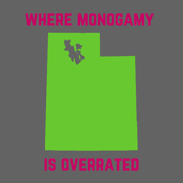 utah state slogan