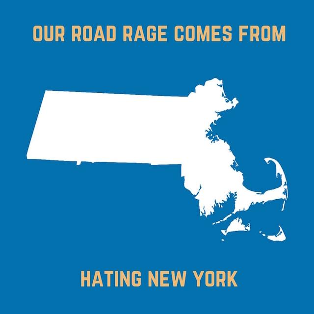 massachusetts state slogan