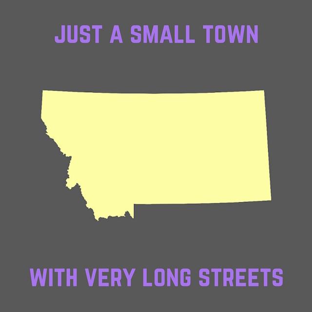 montana state slogan