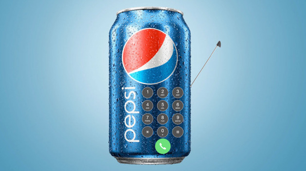pepsi-phone-mock-up