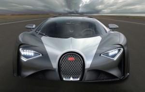 Bugatti-Chiron-2017-