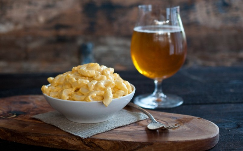 beer-mac-and-cheese1