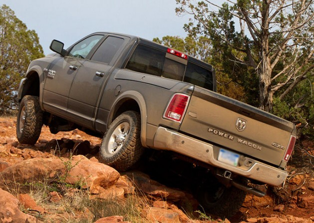 the best american pickup trucks you can buy. Black Bedroom Furniture Sets. Home Design Ideas