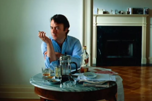 Christopher Hitchens Died Making Intelligent Manly