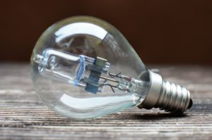 How Li-Fi Technology Is Going to Change the Internet Game Forever