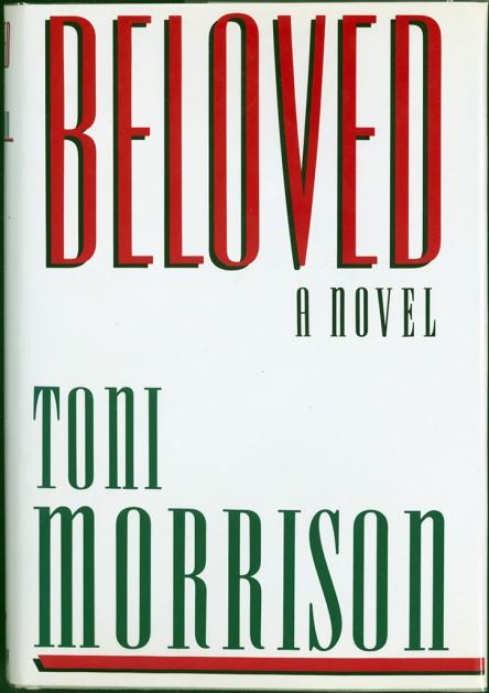Beloved Novel