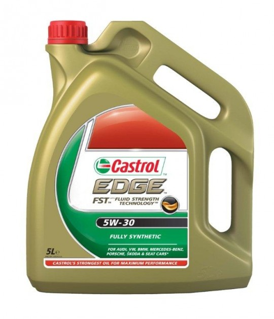 5 best motor oil brands for What is the best motor oil to use