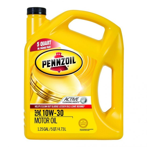 Motor Oil Brands >> 5 Best Motor Oil Brands Carspoon Com