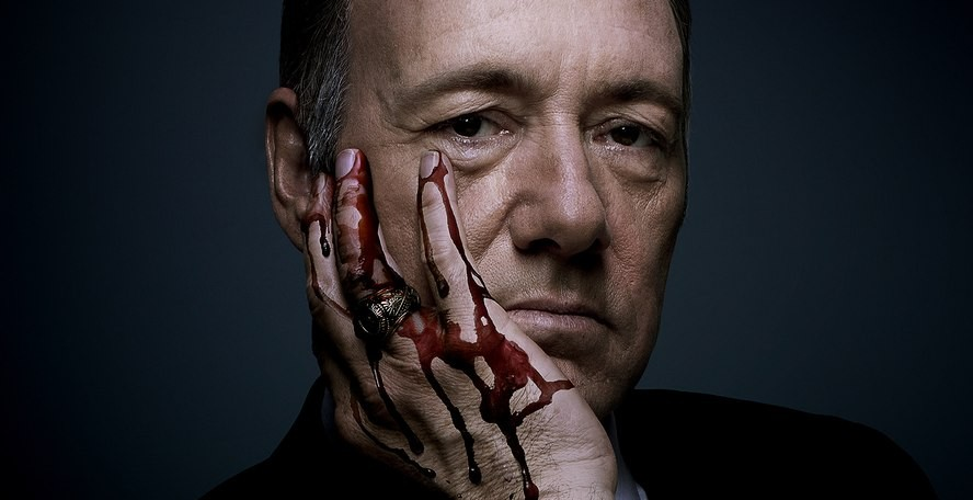 house-of-cards-season-4-renewed-888x456