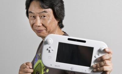Here's What To Expect From The Nintendo NX