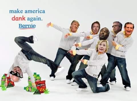 635896993070026291-447958455_make america dank again