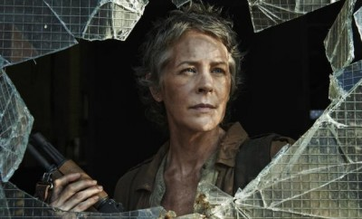 Image: AMC
