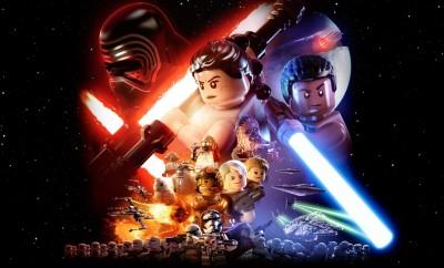 Image: Xbox.com