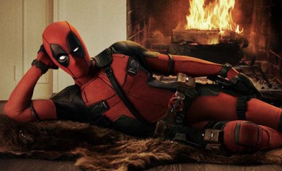Photo: www.deadpool.com