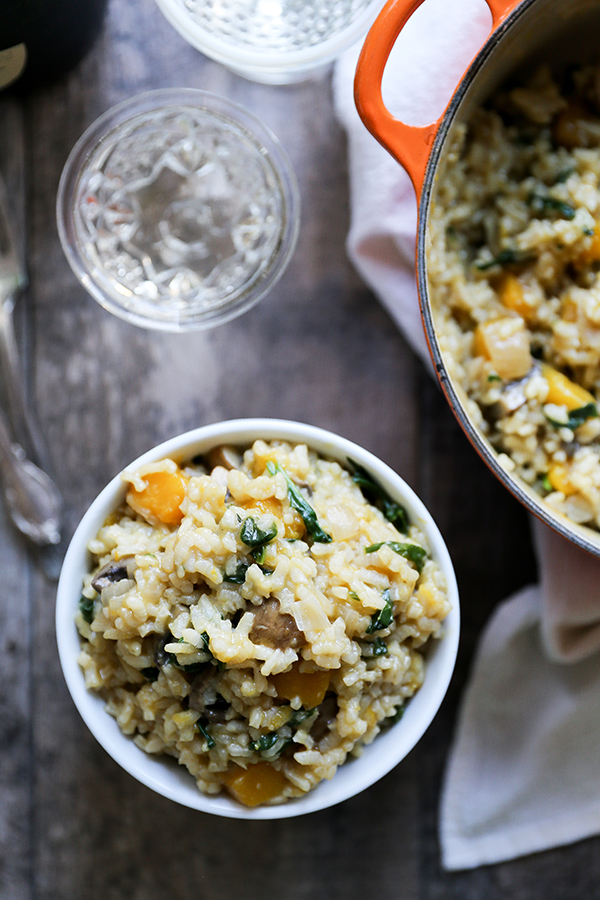 baked_butternut_squash_champagne_risotto