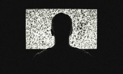 night-television-tv-theme-machines-large