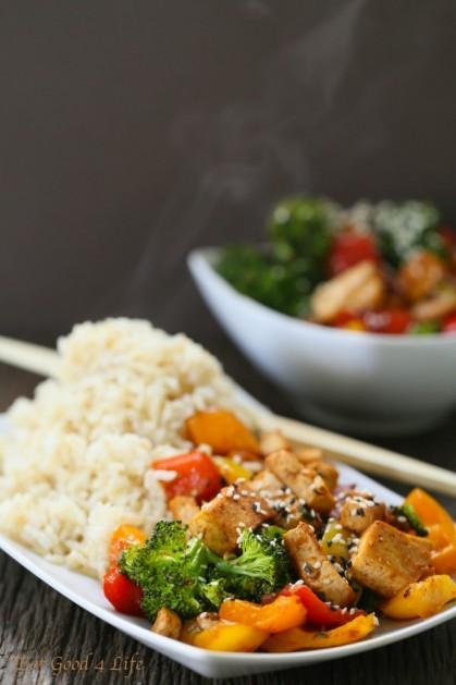 http://www.eatgood4life.com/quick-veggie-tofu-stir-fry/
