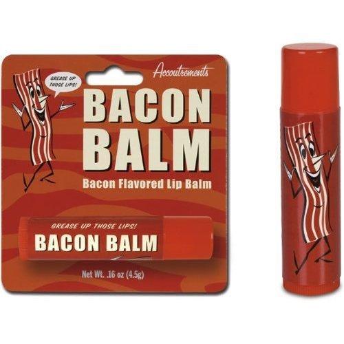 Bacon Lip Balm Amazon