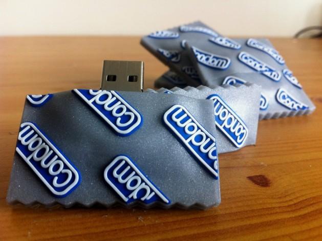 Condom USB Amazon