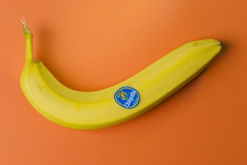 food-banana-large
