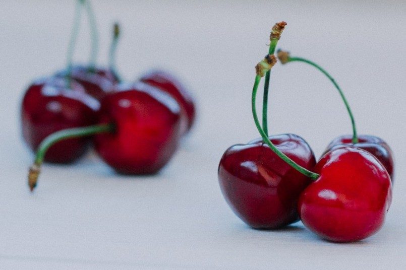 food-cherries-large