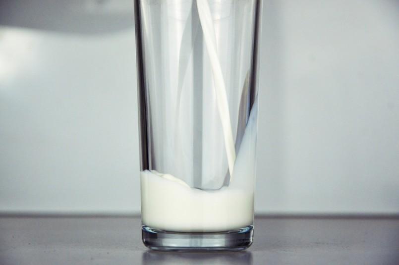 milk-large