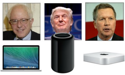 powermax presidential candidates