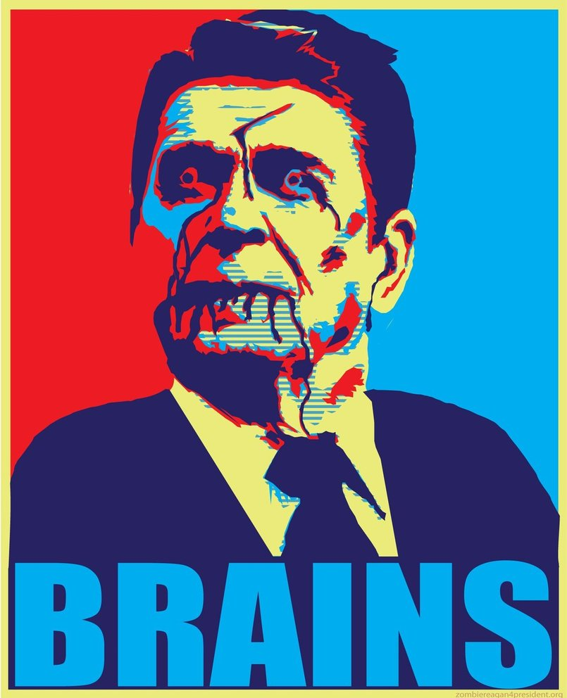 http://www.menstrait.com/wp-content/uploads/2016/03/zombie_reagan_revisited_by_olasdcrazy-d3hhncv.jpg