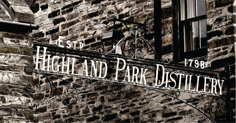Image: Highland Park