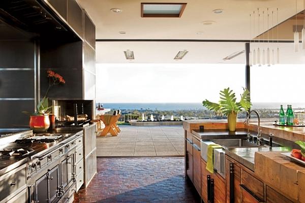 ocean-views-open-kitchen-design-luxury-decoration
