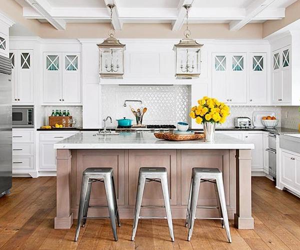 white-kitchen-design-ideas