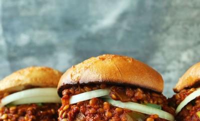 AMAZING-Simple-Vegan-Sloppy-Joes-Hearty-nutrient-rich-and-SO-satisfying-vegan-glutenfree-dinner-recipe-healthy-sloppyjoe