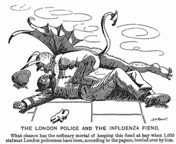 Image: History of Medicine