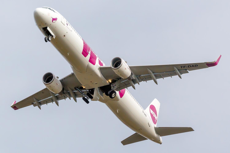 Cheap Flights to Europe: Flexible Date Flight Search ...