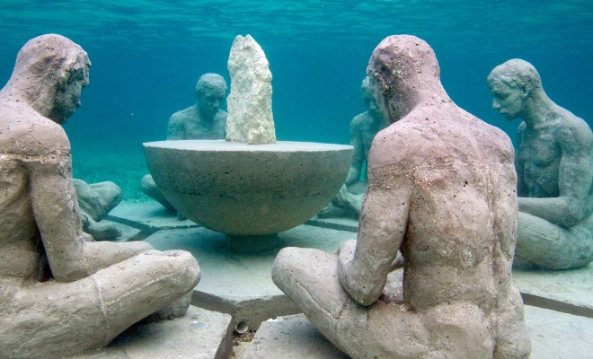 Understanding-sculpture-by-Elier-Amado-Gil
