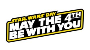 http://justjennrecipes.com/may-the-4th-be-with-you/