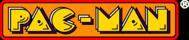 pacman_logo@2x