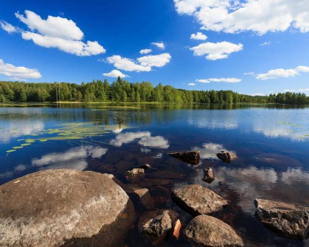 Image- Juhku/Shutterstock