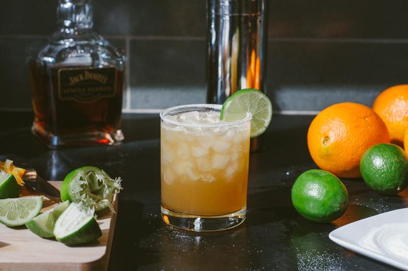 whiskey-margarita-7