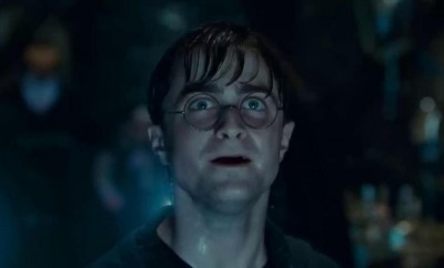 Daniel Radcliffe refuses to rule out playing Harry Potter again