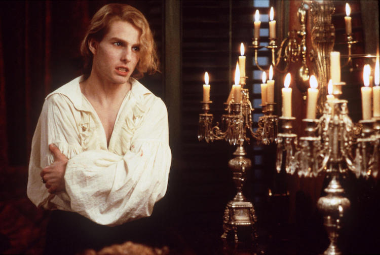 Interview with the vampire, lest, the vampire lestat