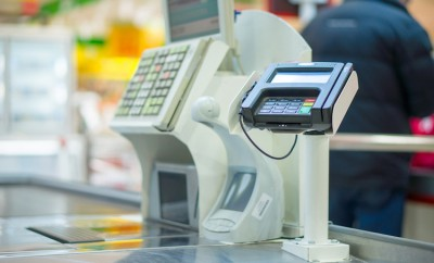 cash, supermarket, checkout, cashier, pos, counter, retail, payment, shop, check, market, discount, shelf, card, receipt, cashless, money, debit, customer, keypad, department, pay, mall, attractive, buy, transaction, service, plastic, assortment, computer, basket, sale, spend, terminal, interior, grocery, processing, cart, hypermarket, trolley, purchase, register, charge, product